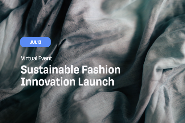 Sustainable Fashion_web.001.png