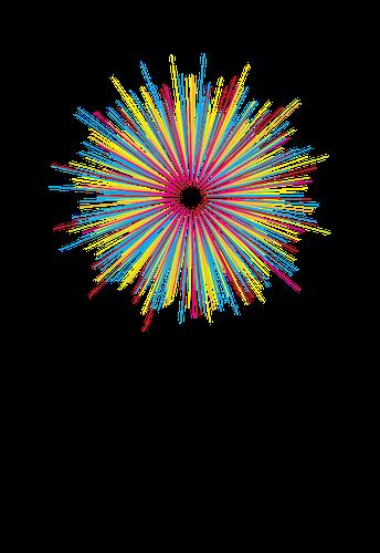 Swarm Vision Logo