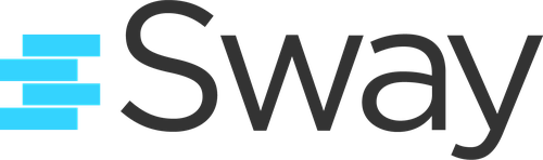 Sway Medical Logo