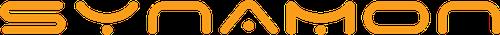 Synamon Logo