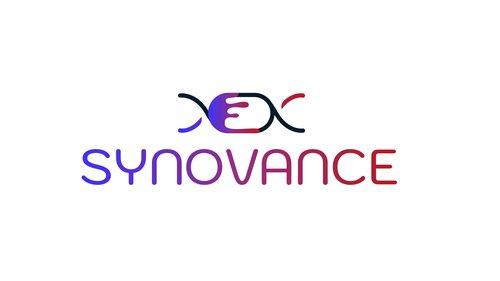 Synovance Logo