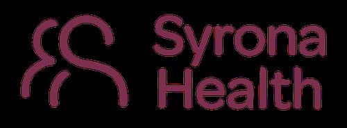 Syrona Health Logo