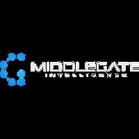 MiddleGate Logo