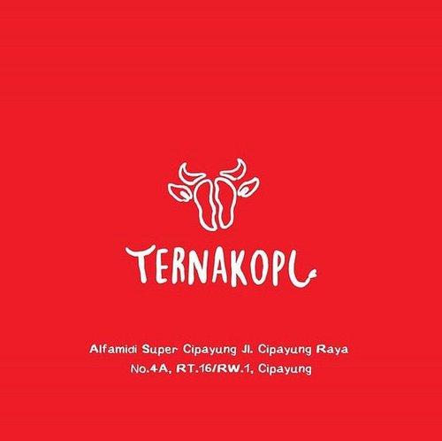 Ternakopi Logo
