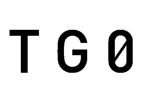 Tangi0 (TG0) Logo
