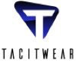 TacitWear Logo