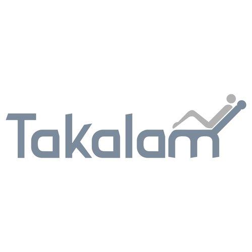 Takalam Logo