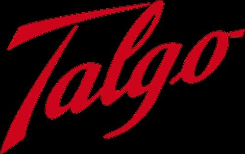 Talgo