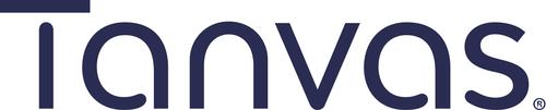 Tanvas Logo