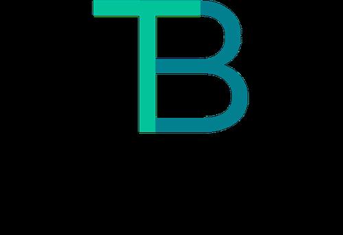 Tap Buy Logo