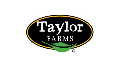 Taylor Farms Logo - Press Release