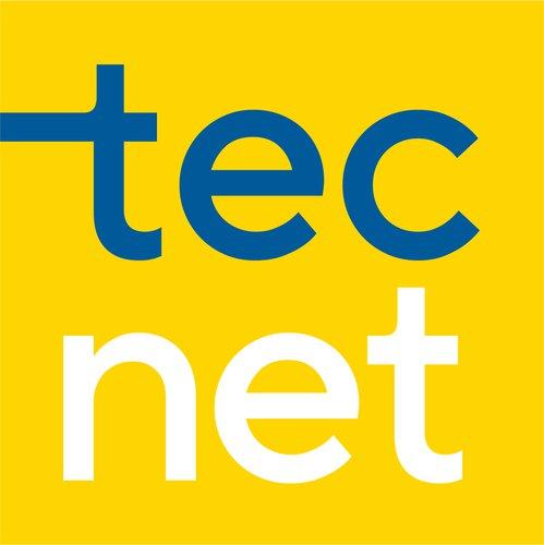 Tecnet_logo.jpg