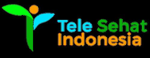 ATM Sehat Logo