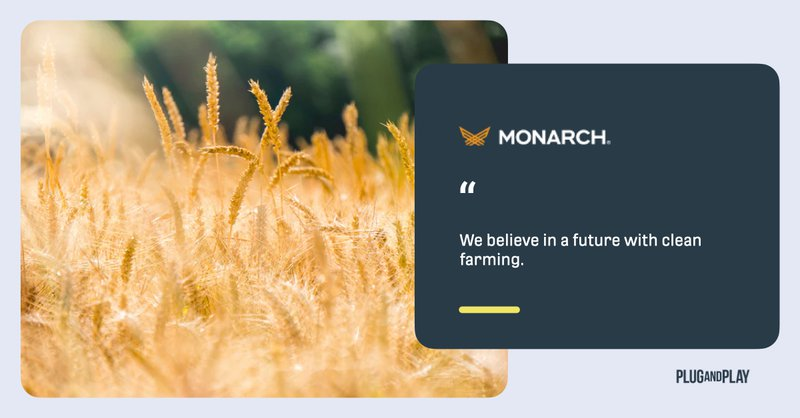 The Global Shift in Food and Agtech startup quotes.002.jpeg