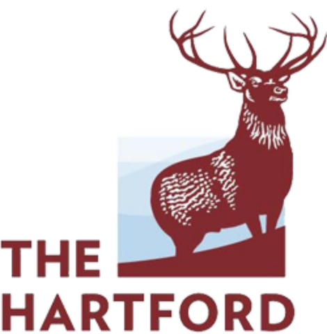 The Hartford insurtech logo