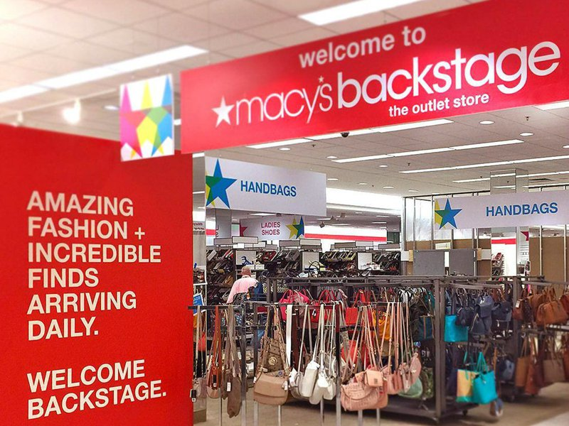 The New Generation of Brick and Mortar Retail 3