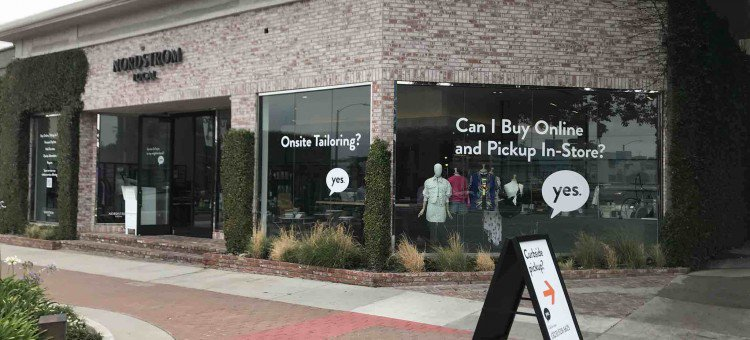 The New Generation of Brick and Mortar Retail 4