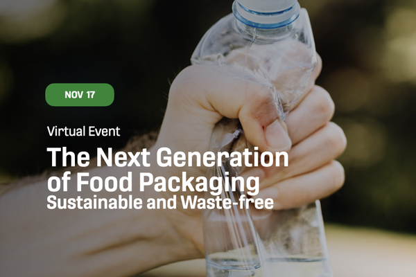 The Next Generation of Food Packaging_web