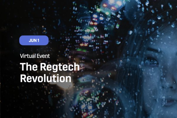 The Regtech Revolution_web.001.png