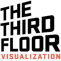 The Third Floor - Plug and Play
