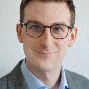 Thomas Hemauer