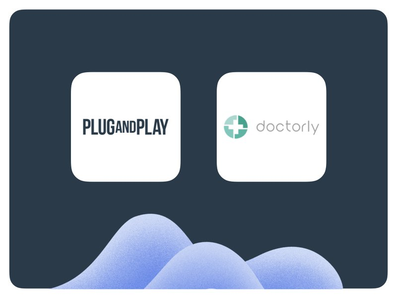 Plug and Play & Doctorly