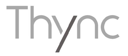 Thync Logo