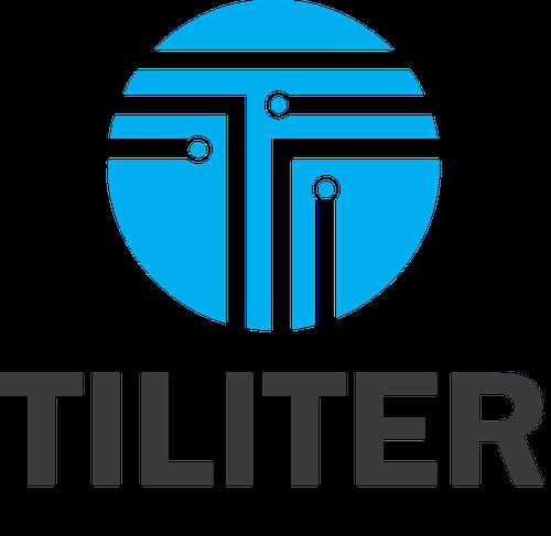Tiliter Logo