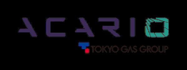 Tokyo gas_logo.png