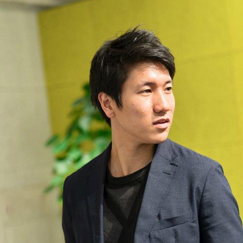 Tomoki Fujii