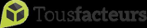 Tousfacteurs Logo