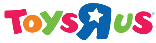 Toys R Us Innovation Bailout Strategy