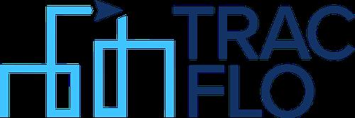 TracFlo Logo