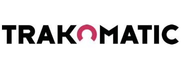 Trakomatic Logo