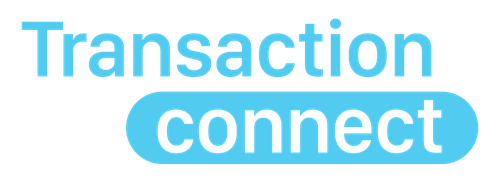 Transaction Connect Logo