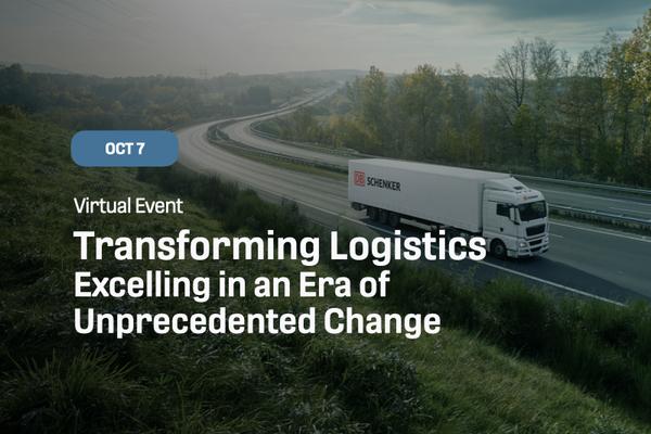 Transforming logistics_web.001.png