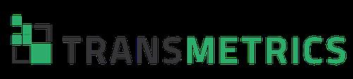 Transmetrics Logo