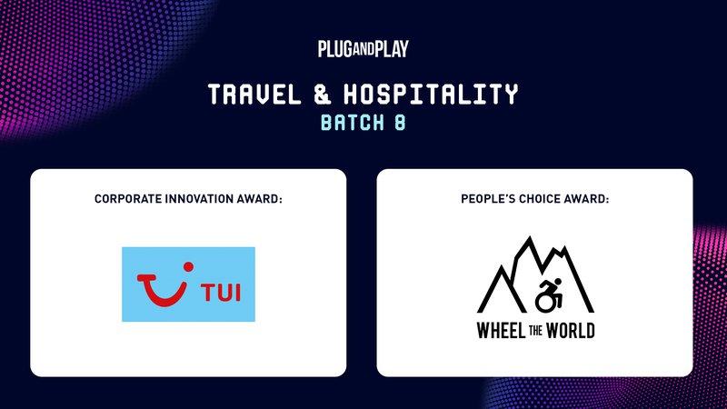 Travel-Award-Winners.jpg