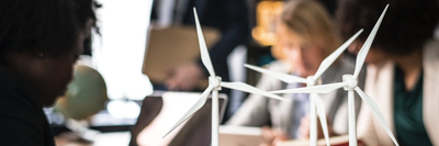 Corporate Sustainability Trends in 2018