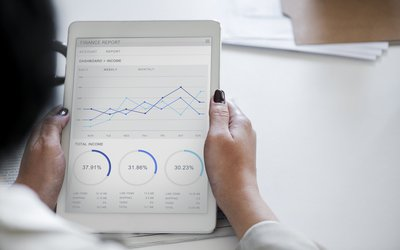 Trends in Wealth Management