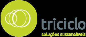 Triciclo Soluções Sustentáveis Logo