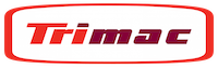 Trimac Logo Small