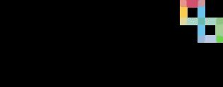 Tripgrid Logo