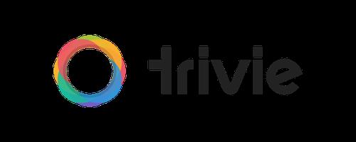 Trivie Logo