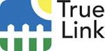 True Link Logo
