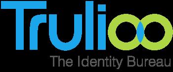 Trulioo Logo