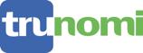 Trunomi Logo