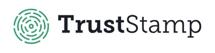 Trust Stamp Logo