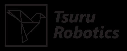 Tsuru Robotics Logo