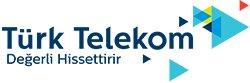 Turk Telekom_logo.jpg